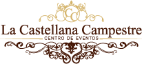 La Castellana Campestre